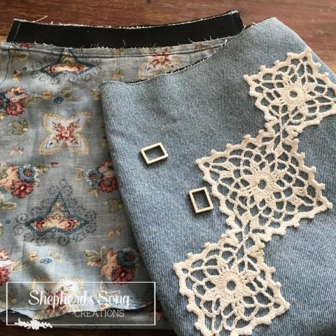denim-purse-02